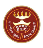 ESI Hospital ( Gurgaon)