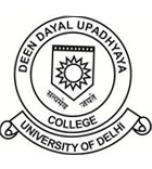 Deen Dayal Upadhaya Hospital